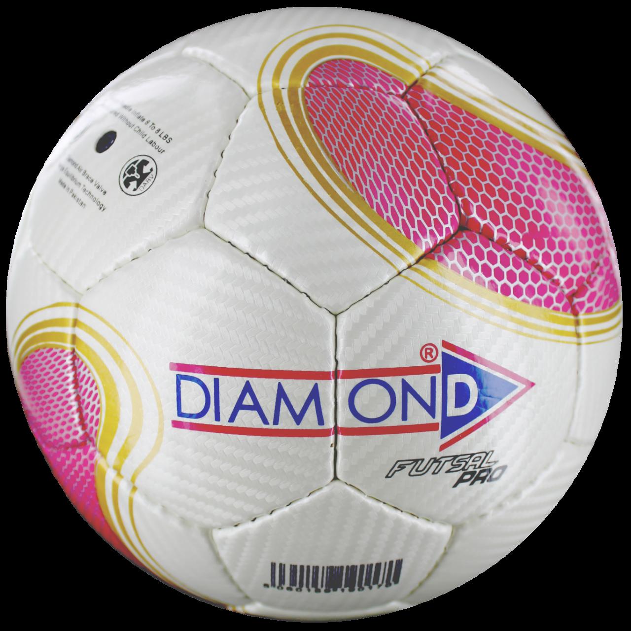 Futsal ball diamond footballs indoor football png 1280x1280 Pink futsal ball 0aa284da9dcc9
