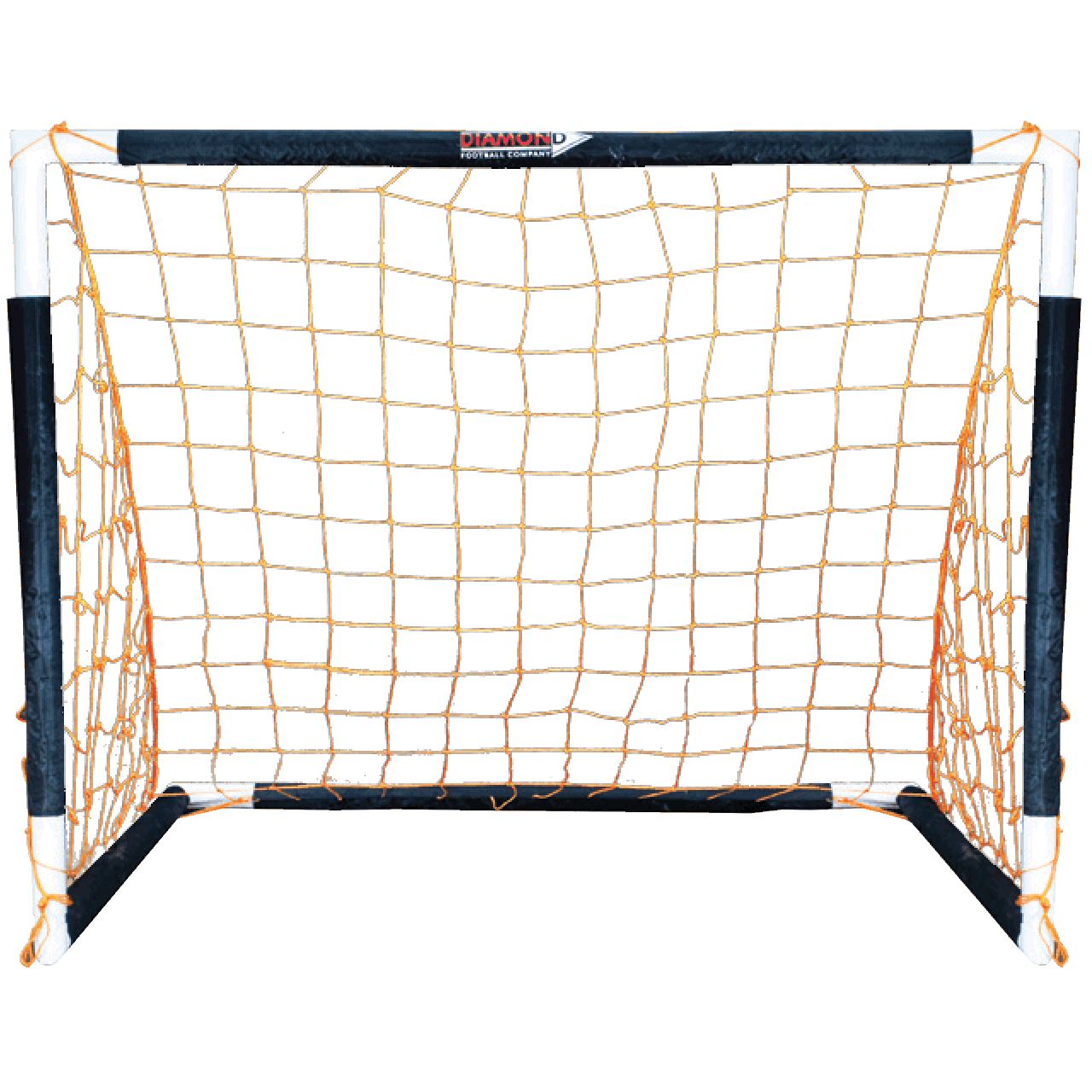 Coaching Goals   Football Training Equipment and Accessories