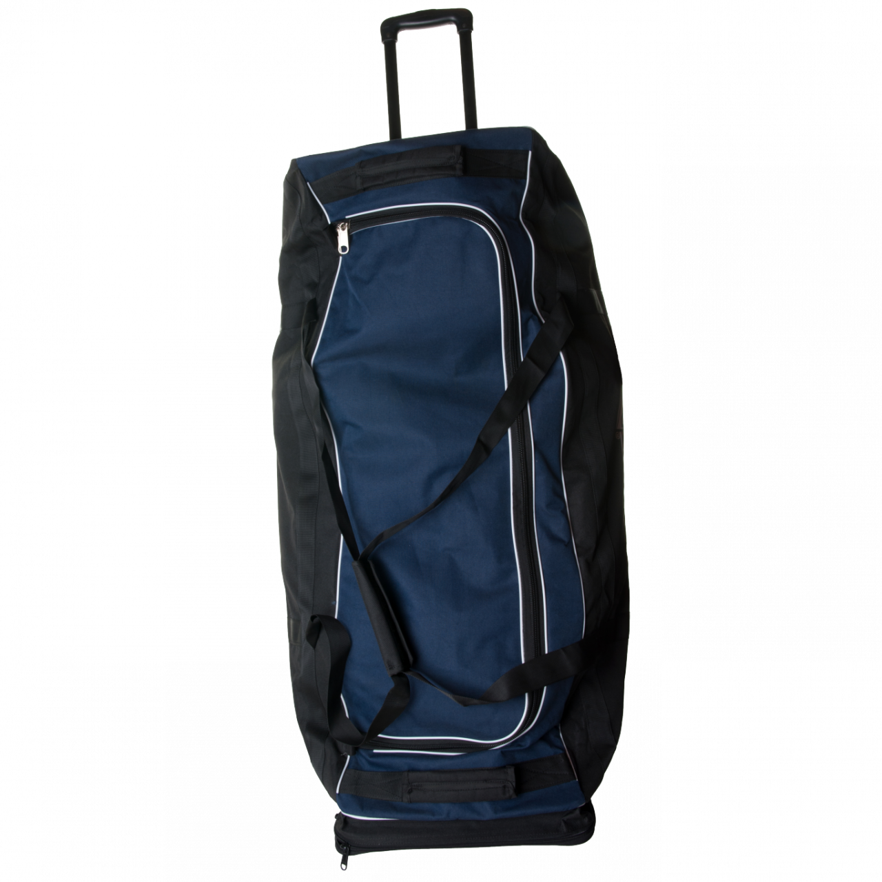 Kit Bag On Wheels Team Football Kit Bag Diamond Football