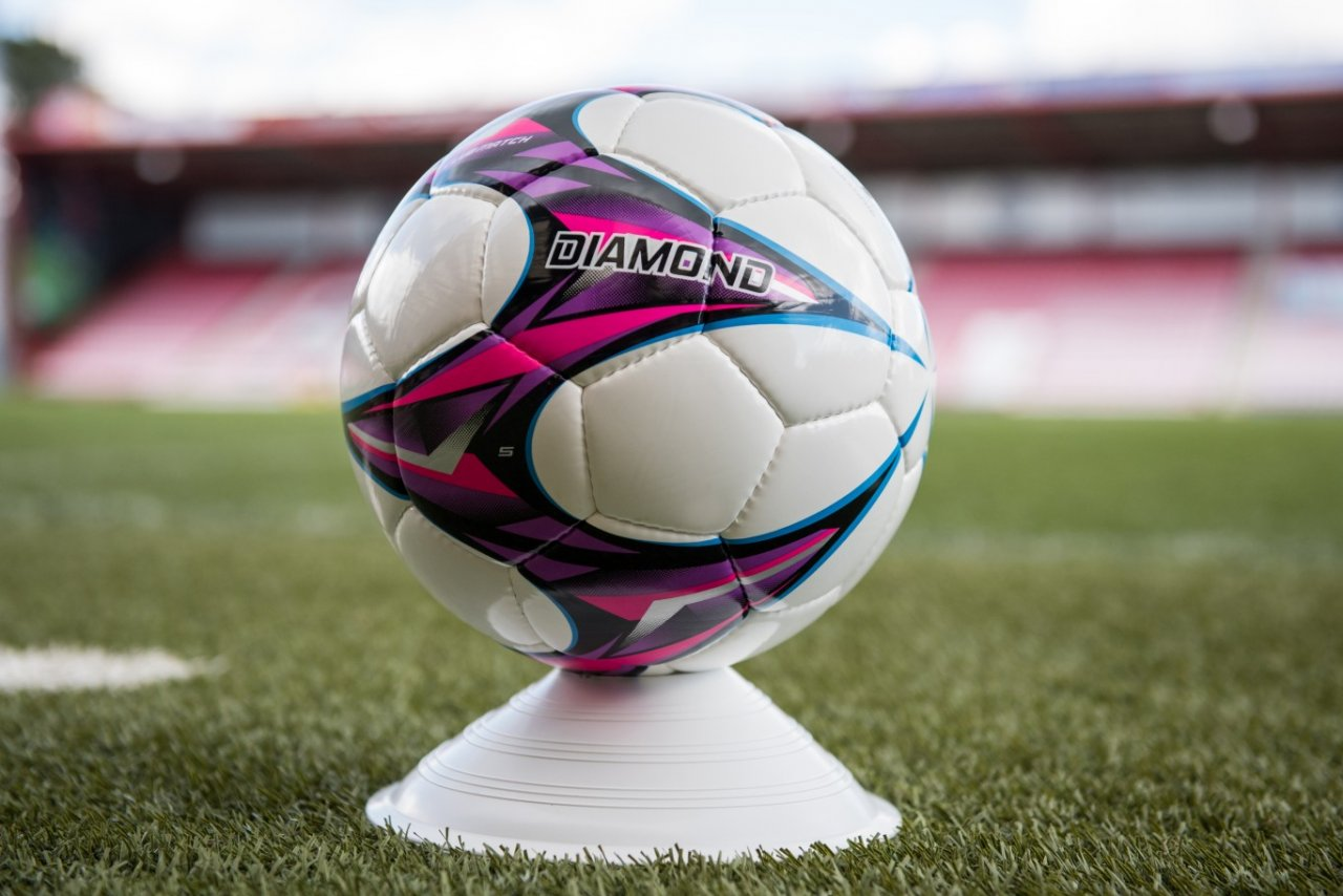 Champions League Final Ims Football Giveaway