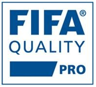 FIFA PRO QUALITY MARK REQUIREMENTS