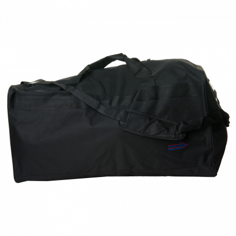 2b23c12d53fa Football Team Kit Bag