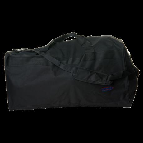 Football Team Kit Bag Kit Accessories Soccer Equipment
