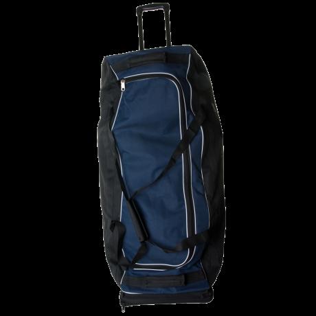 01aa6ebe2f98 Kit Bag on Wheels