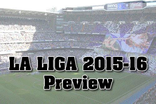 la-liga-2015-2016-preview